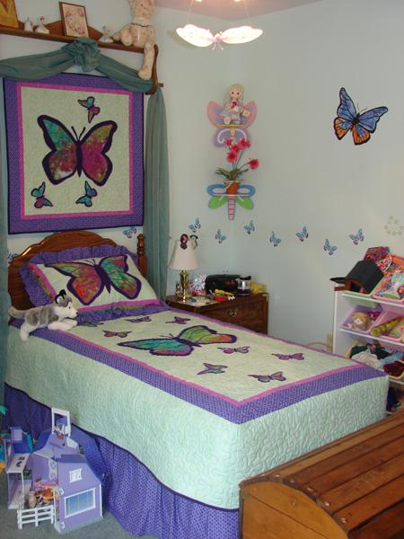 ���� ���� ���� butterfly8.jpg